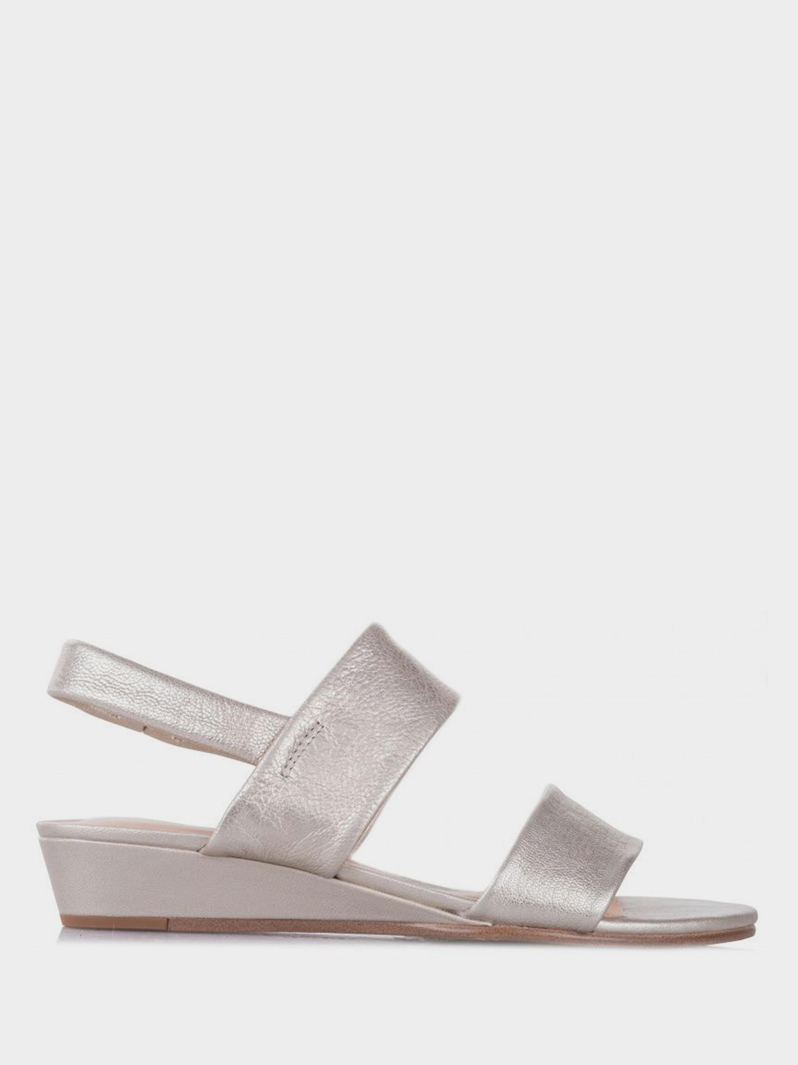 Босоножки женские Clarks Sense Lily OW4421 размеры обуви, 2017