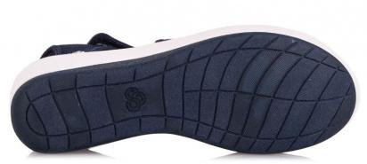 Босоніжки  для жінок Clarks Step Cali Palm 2614-0316 брендове взуття, 2017