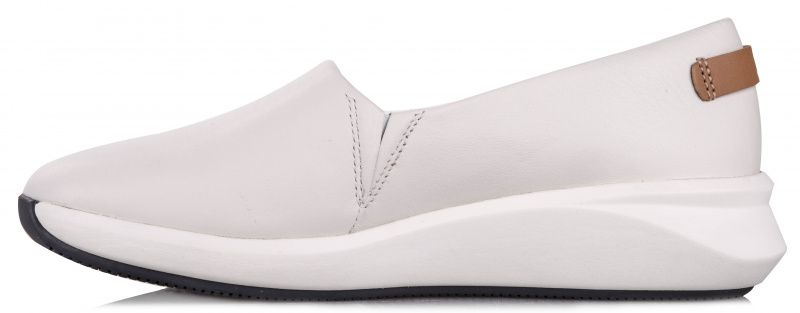Cлипоны женские Clarks Un Rio Step OW4435 размеры обуви, 2017