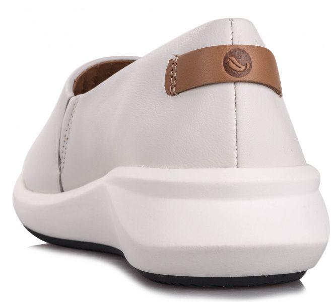 Cлипоны женские Clarks Un Rio Step OW4435 купить обувь, 2017