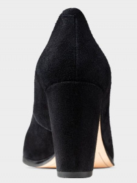 Туфли для женщин Clarks Kaylin Cara OW4445 Заказать, 2017