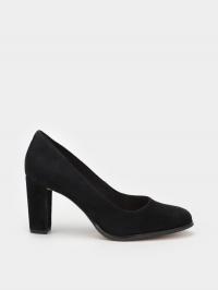 Туфли для женщин Clarks Kaylin Cara OW4445 размеры обуви, 2017