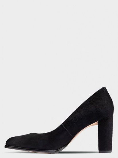 Туфлі Clarks Kaylin Cara модель 2614-6550 — фото 2 - INTERTOP
