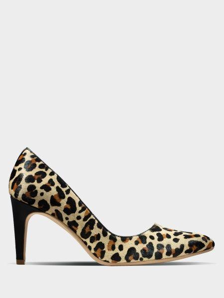 Туфли женские Clarks Laina Rae OW4447 стоимость, 2017
