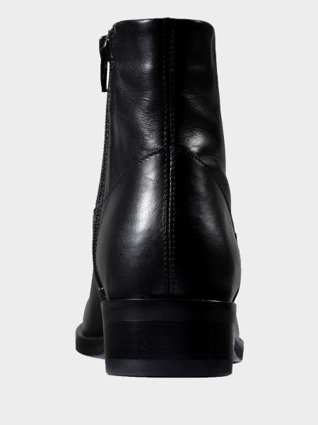 Ботинки женские Clarks Pure Rosa OW4451 брендовая обувь, 2017