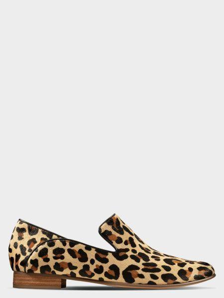 Туфли женские Clarks Pure Viola OW4452 модная обувь, 2017
