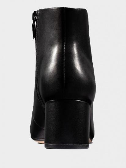 Ботинки женские Clarks Sheer Flora OW4453 купить обувь, 2017
