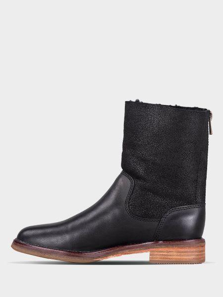 Ботинки для женщин Clarks ClarkdaleAxHot OW4457 купить в Интертоп, 2017