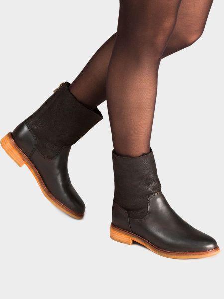 Ботинки для женщин Clarks ClarkdaleAxHot OW4457 купить, 2017