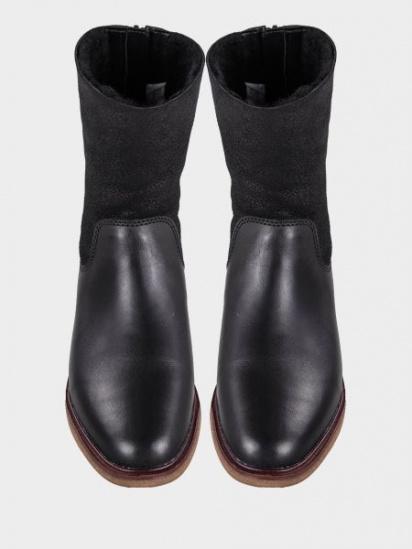 Ботинки для женщин Clarks ClarkdaleAxHot OW4457 фото, купить, 2017