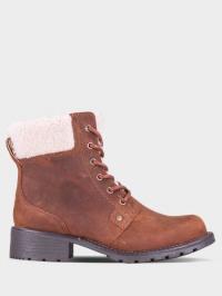 Ботинки для женщин Clarks Orinoco Dusk OW4462 Заказать, 2017