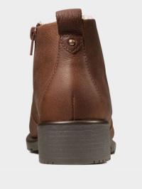 Ботинки для женщин Clarks Orinoco Snug OW4466 смотреть, 2017