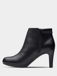 Ботинки женские Clarks Adriel Mae OW4468 брендовая обувь, 2017