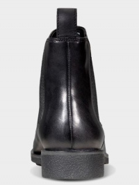 Ботинки для женщин Clarks Griffin Plaza OW4474 купить в Интертоп, 2017