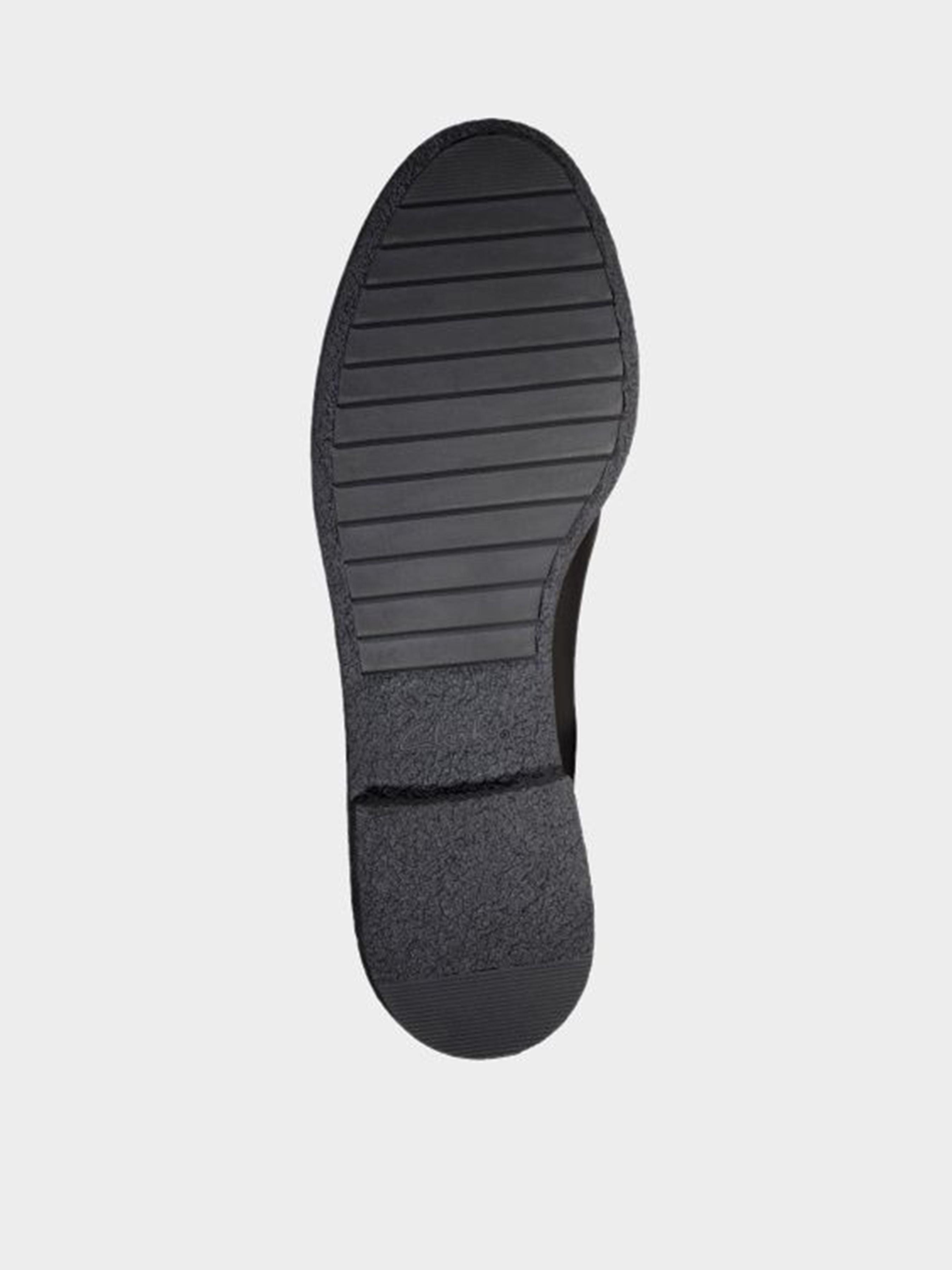 Ботинки для женщин Clarks Griffin Plaza OW4474 продажа, 2017