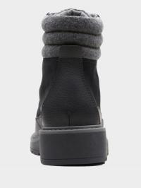 Ботинки женские Clarks Ivery Trail OW4484 купить обувь, 2017