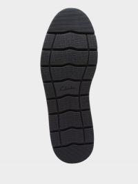 Ботинки женские Clarks Ivery Trail OW4484 Заказать, 2017