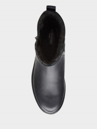 Ботинки для женщин Clarks Un Elda Mid OW4490 купить в Интертоп, 2017