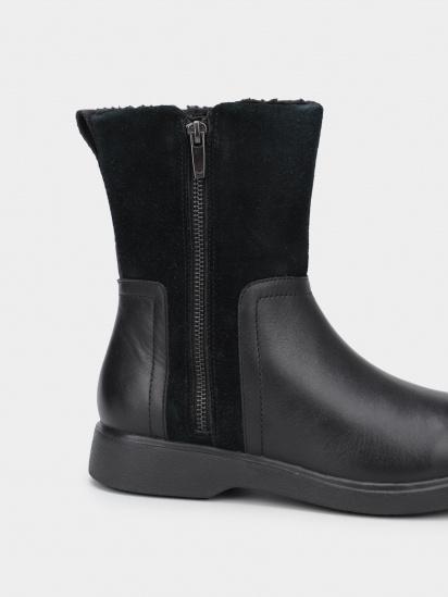 Ботинки для женщин Clarks Un Elda Mid OW4490 смотреть, 2017