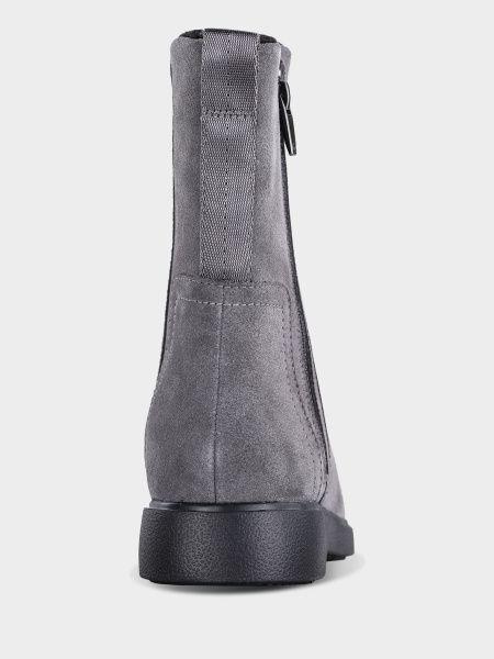 Ботинки для женщин Clarks Un Elda Mid OW4491 в Украине, 2017
