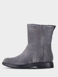 Ботинки для женщин Clarks Un Elda Mid OW4491 Заказать, 2017