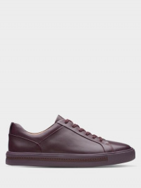 Кеды для женщин Clarks Un Maui Lace OW4494 размеры обуви, 2017