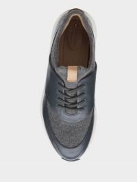 Полуботинки для женщин Clarks Un Rio Lace OW4495 цена обуви, 2017