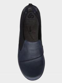 Clarks  купити взуття, 2017