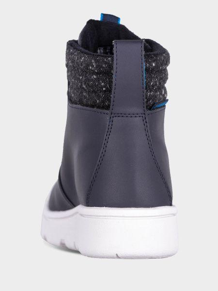 Ботинки для женщин Clarks Step ExplorHi. OW4504 продажа, 2017