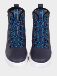 Ботинки для женщин Clarks Step ExplorHi. OW4504 купить, 2017
