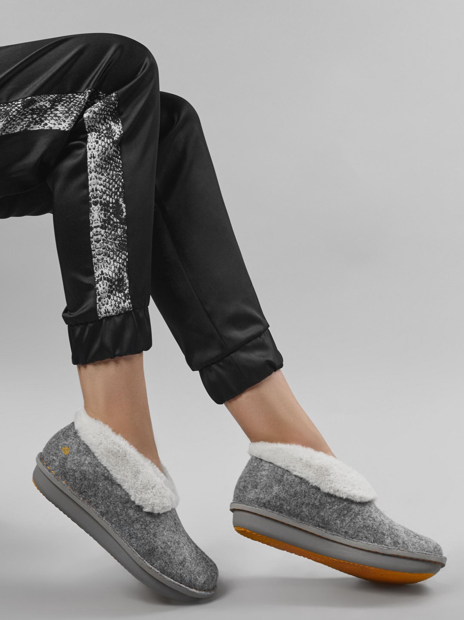 Ботинки для женщин Clarks Step Flow Low OW4509 купить, 2017