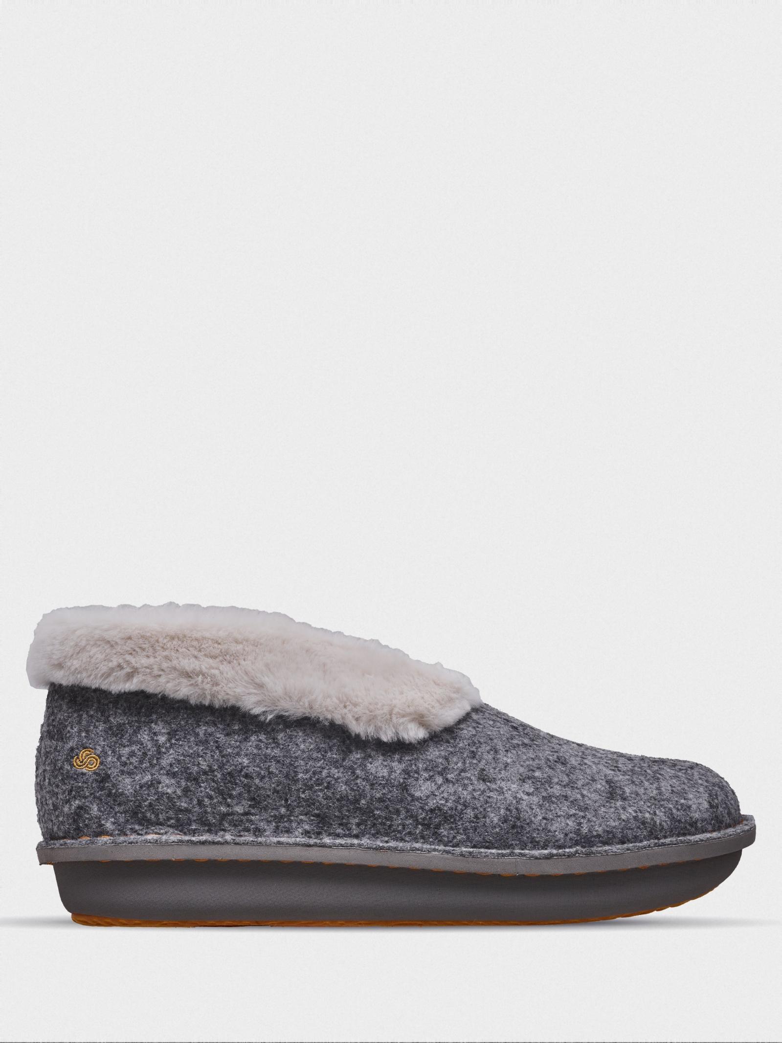 Ботинки для женщин Clarks Step Flow Low OW4509 в Украине, 2017
