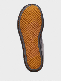 Ботинки для женщин Clarks Step Flow Low OW4509 продажа, 2017