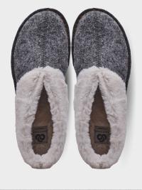 Ботинки для женщин Clarks Step Flow Low OW4509 фото, купить, 2017