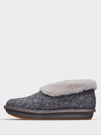 Черевики Clarks Step Flow Low - фото