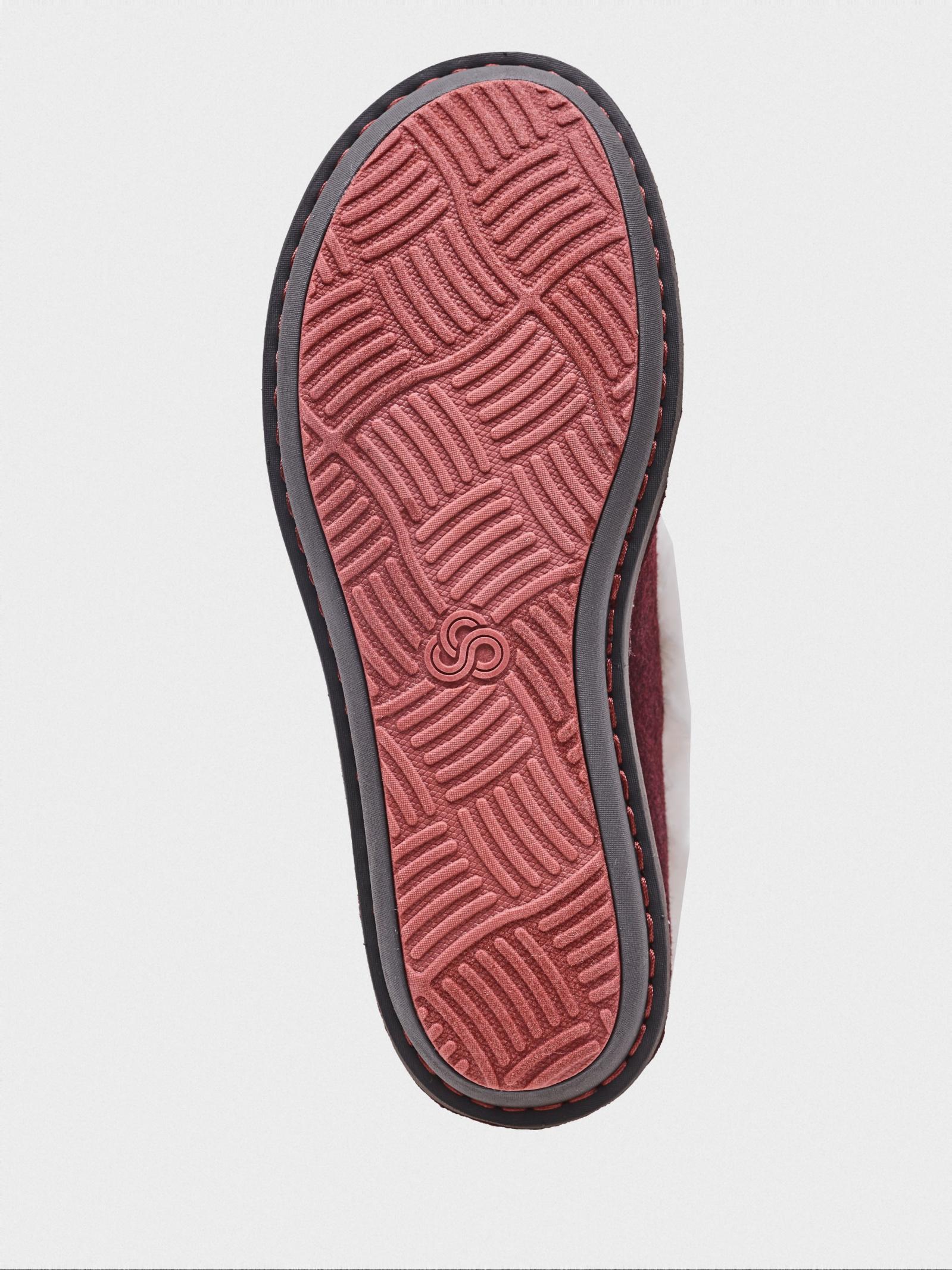 Ботинки для женщин Clarks Step Flow Low OW4510 продажа, 2017