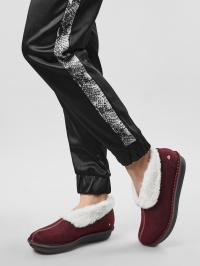 Ботинки для женщин Clarks Step Flow Low OW4510 купить, 2017