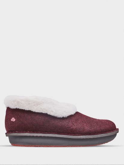 Ботинки для женщин Clarks Step Flow Low OW4510 в Украине, 2017