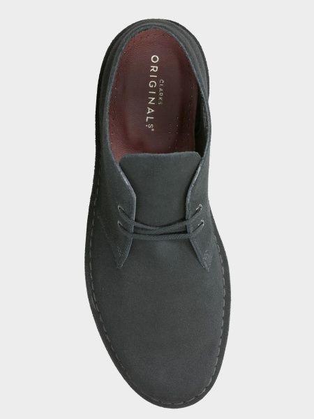 Ботинки для женщин Clarks Desert Boot. OW4513 продажа, 2017