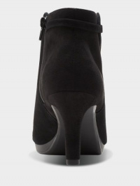 Ботинки женские Clarks Adriel Mae OW4514 размеры обуви, 2017
