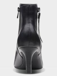 Ботинки для женщин Clarks Calla Blossom OW4515 купить в Интертоп, 2017