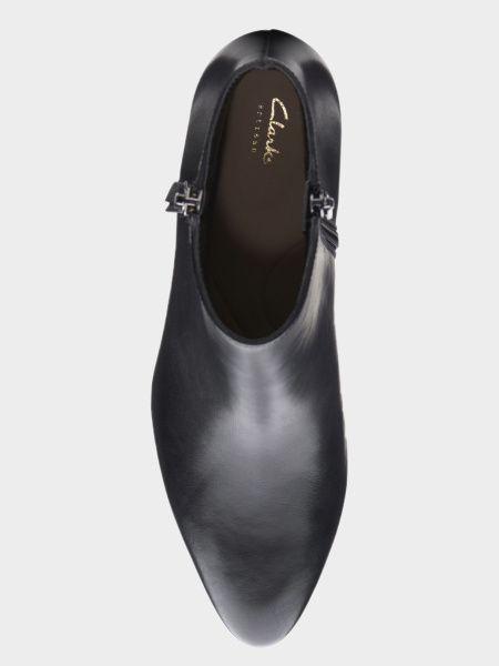 Ботинки для женщин Clarks Calla Blossom OW4515 продажа, 2017