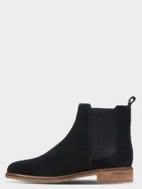 Ботинки женские Clarks Clarkdale Arlo OW4516 Заказать, 2017