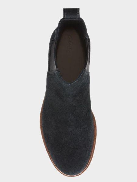 Ботинки женские Clarks Clarkdale Arlo OW4516 купить в Интертоп, 2017
