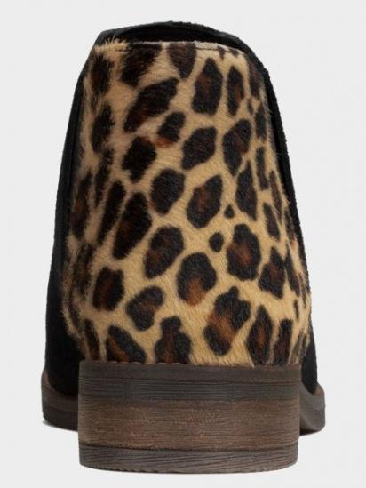 Ботинки женские Clarks Demi Beat OW4518 брендовая обувь, 2017