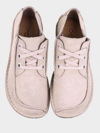 Полуботинки для женщин Clarks Funny Dream OW4519 цена обуви, 2017