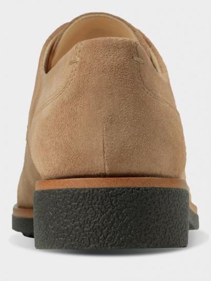 Туфлі Clarks - фото