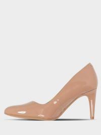 Туфли женские Clarks Laina Rae OW4525 модная обувь, 2017