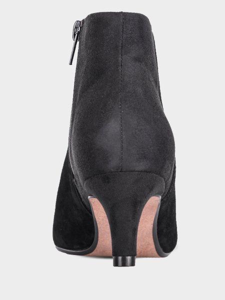 Ботинки женские Clarks Linvale Sea OW4527 купить обувь, 2017