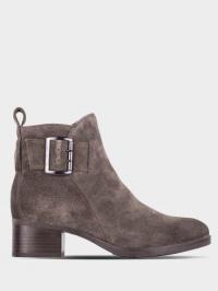 Ботинки женские Clarks Mila Charm OW4528 купить обувь, 2017